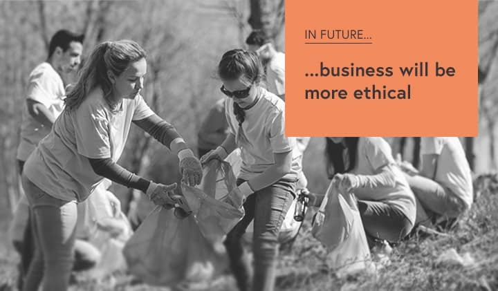 FutureLearn future of business 3