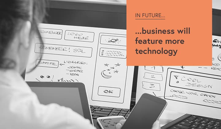 FutureLearn-future-of-business-4