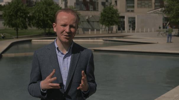 Towards Scottish Independence? Understanding the Referendum
