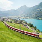 Sustainable Tourism Header