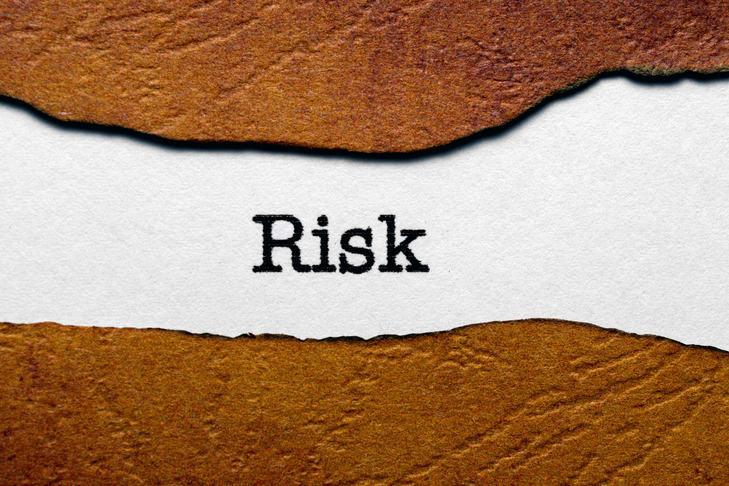 Risk Based Procedures