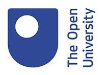 Fl Landing Logo Img6