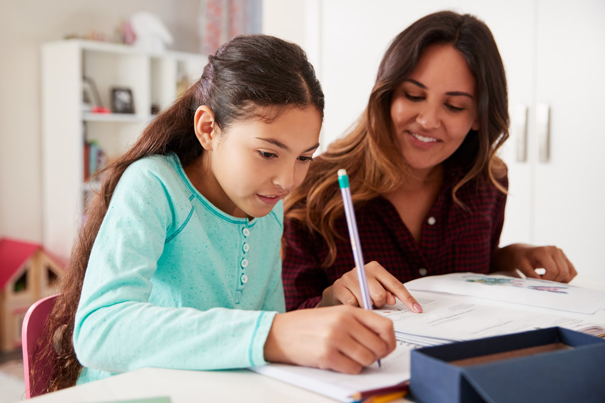 Get Help Homeschooling From This Useful Article