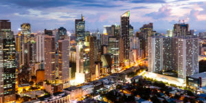 Philippines Fastest Growing Industries