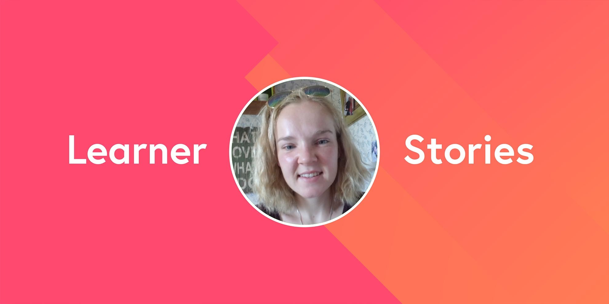 Rosie Y Blogheader Learnerstories