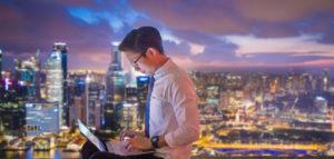 Singapore Courses