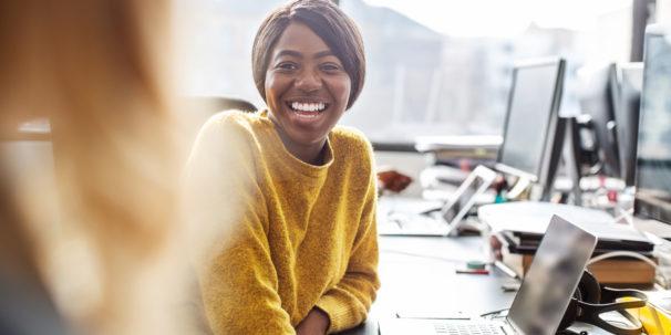 Women Tech Futurelearn